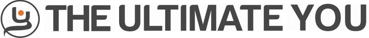 the-ultimate-you.com Logo