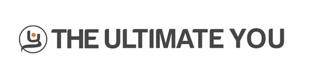 the-ultimate-you.com